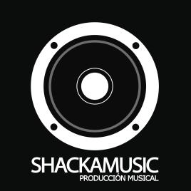 Producción Ejecutiva & Producción Musical