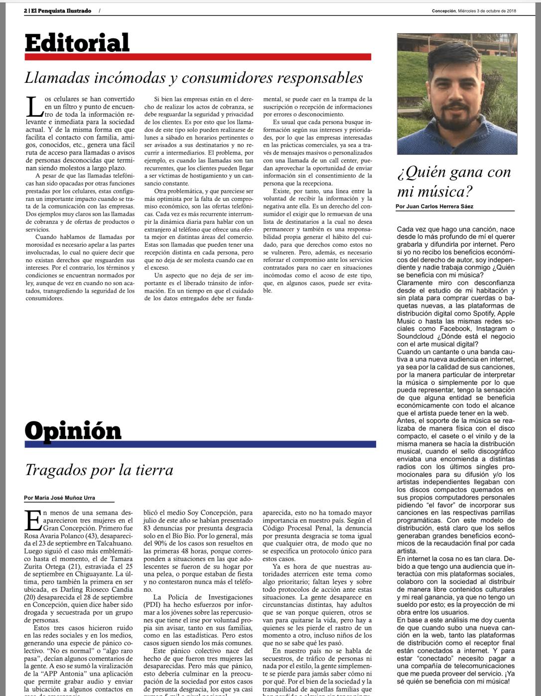 columna_epi_01.png